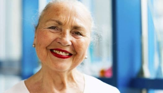 Single Over 60? Here's How to Be Happy in a World of Couples (Video)