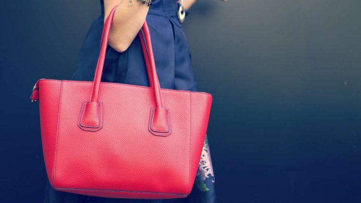 Perfect Handbag
