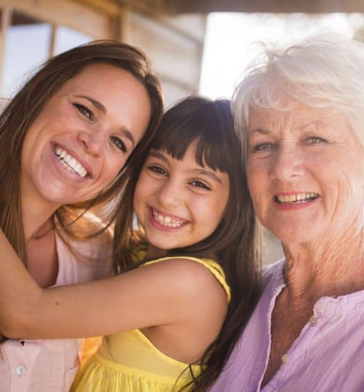 Social Security Tips