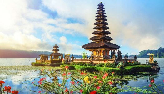 An Insider's Guide to Retiring in Bali