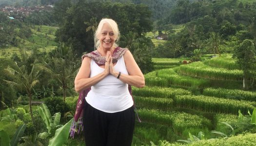 7 Powerful Life Lessons From My Trip to Bali