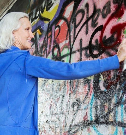 Hobbies for Women Over 50