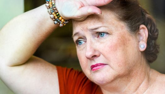 How to Stop Feeling Guilty About Your Divorce After 50