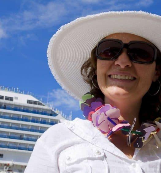 50's Plus Seniors Online Dating Websites In Houston