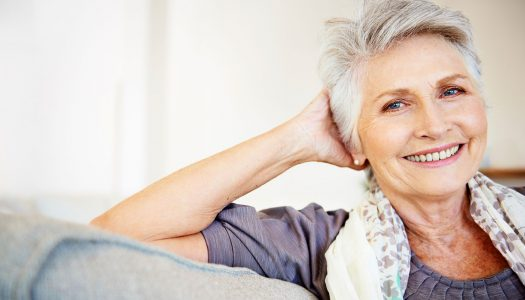 How to Be Happy with Yourself – 5 Things Older Women Need to Stop Doing Now!
