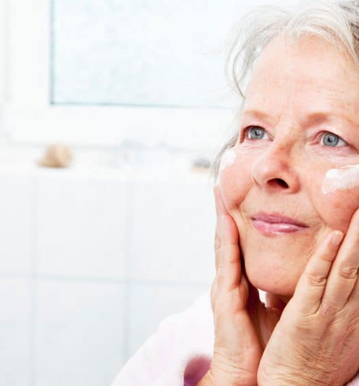 Sixty and Me_Soldiers, Sanctions and Anti-Aging Creams
