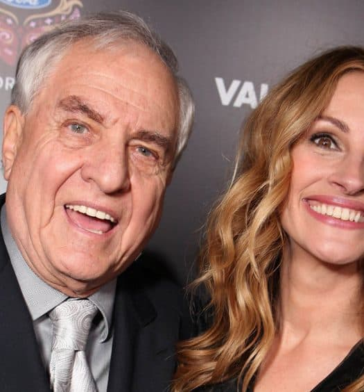 Sixty and Me_Unexpected Speeches, Garry Marshall's Legacy and the Grey Escape