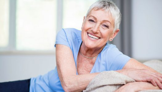 10 Ways to Stop Feeling Sorry for Yourself After 60