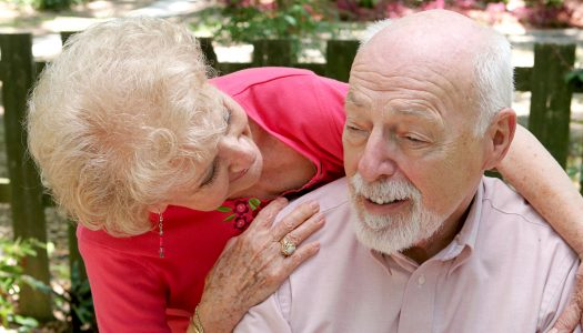 7 Ways to Be a Great Dementia Care Partner According to Trailblazers