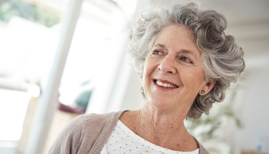 Getting Older Requires Us to Find Our Own Meaning. Here's How…