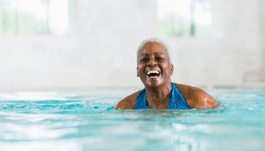 Great Glute Exercises to Get You in Shape After Hip Replacement Surgery