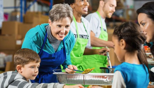 How to Find Volunteer Opportunities That Expand Your Life after Retirement