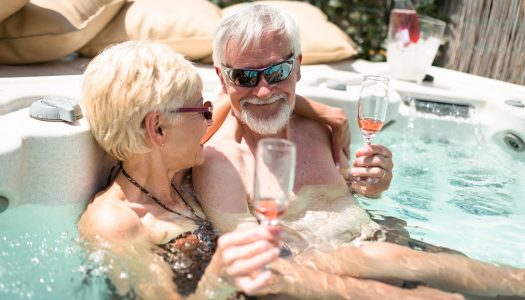 Planning a Second Honeymoon after Decades of Marriage? Read These 4 Tips First