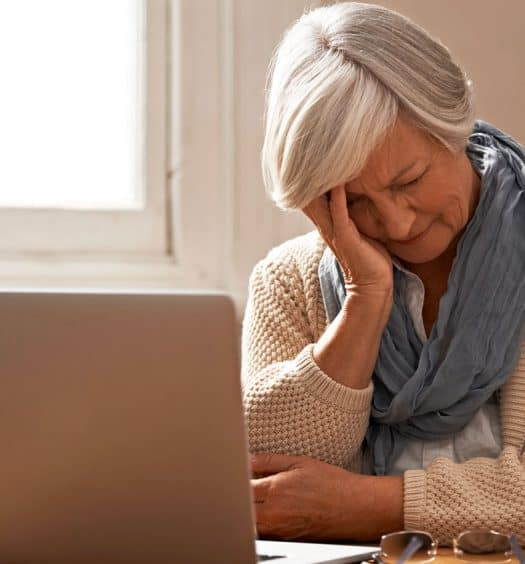 identity-theft-and-senior-scams