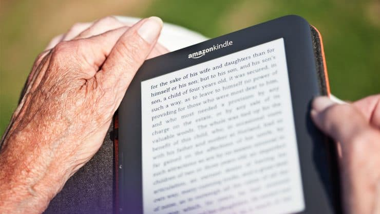 how-to-self-publish-a-book