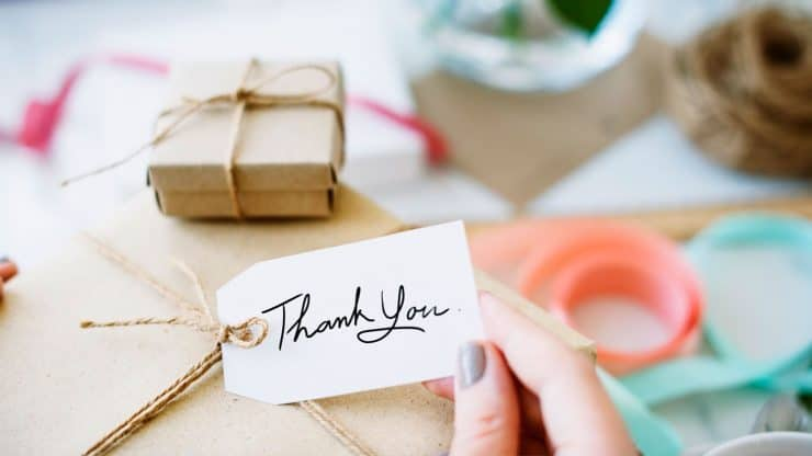 hand-written-thank-you-cards