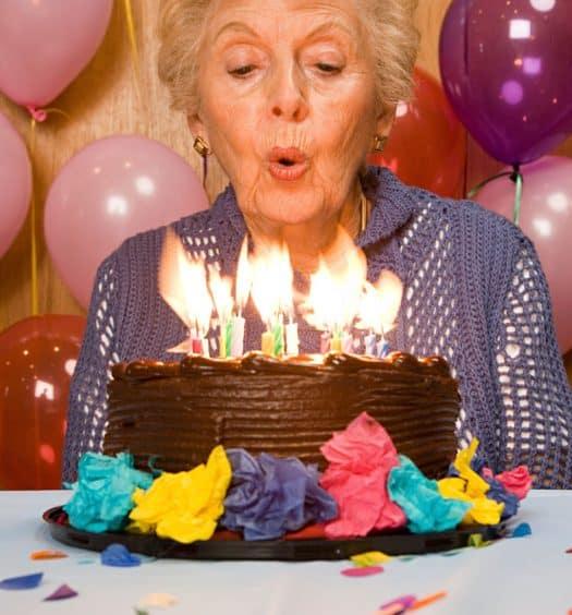 60th-birthday