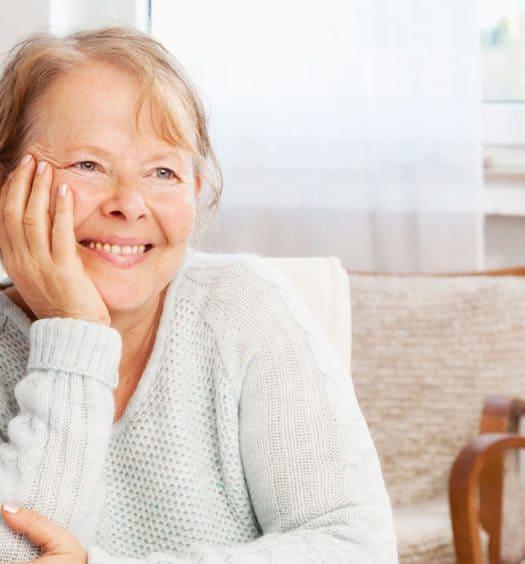 new-alzheimers-treatment