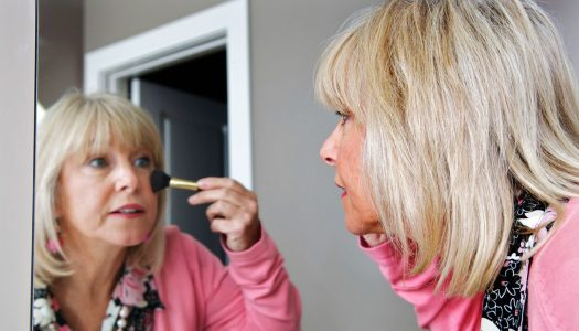 10 Big Makeup Mistakes for Women Over 50… and What to Do About Them!