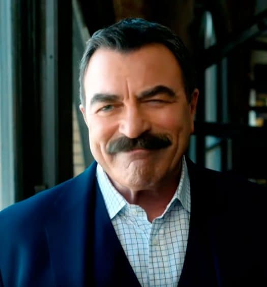 tom-selleck-reverse-mortgage