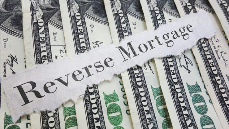truth-about-reverse-mortgages