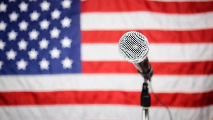 political-issues-for-seniors-presidential-debates