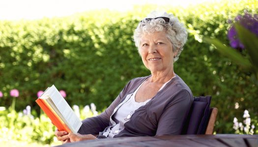 4 Ways to Pamper Yourself in Retirement without Breaking the Bank