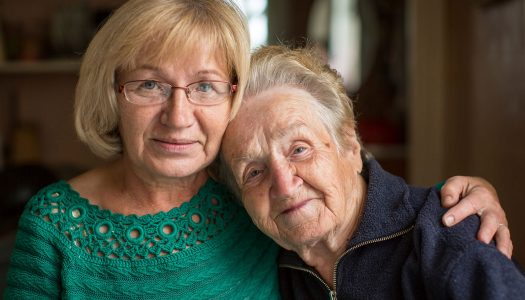 5 Essential Questions to Ask When Choosing a Nursing Home for a Loved One