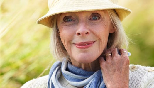 5 Ways to Refresh Your Fall Wardrobe and Get More from Fashion Over 60