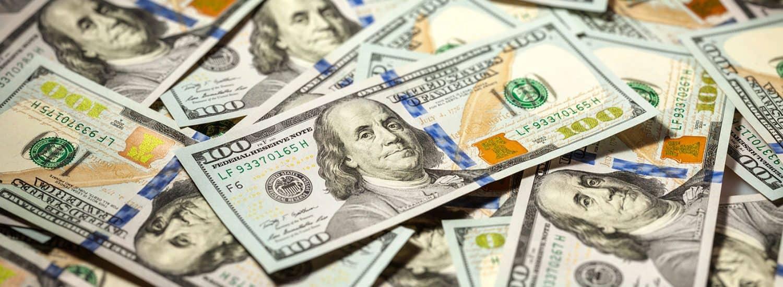 make-money-in-retirement