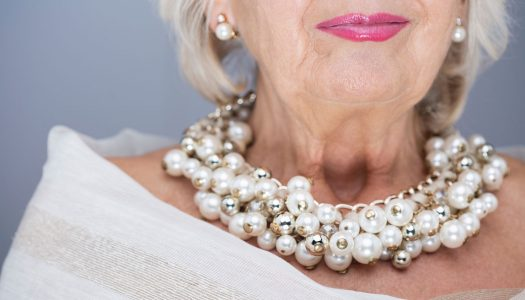 7 Fabulous Accessories That Add Flair and Style for Women Over 60