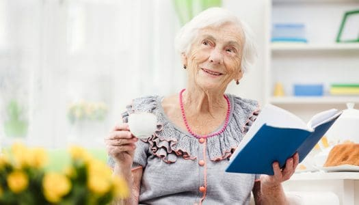 Continuing Care Retirement Communities: Good as Gold or Just Digging for Gold?