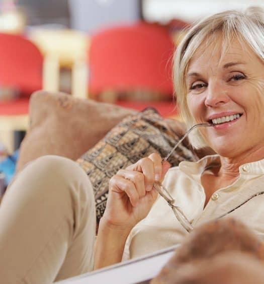 ways-to-relax_boomer-women