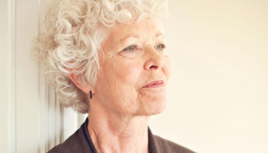 The Art of Finding Wisdom and Becoming a Hero After 60