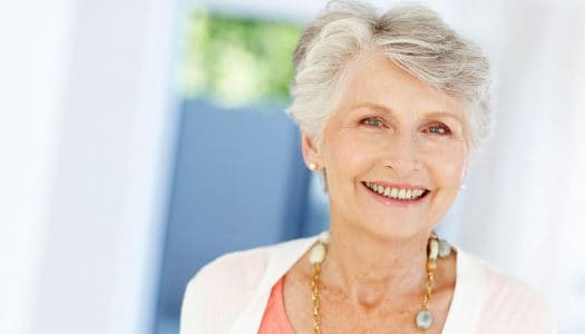 The Millionaire Grandma: 7 Limiting Beliefs that Hold Us Back Financially After 60