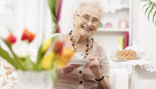 These 3 Senior Living Community Questions Will Make You Angry, but, Ask them Anyway!