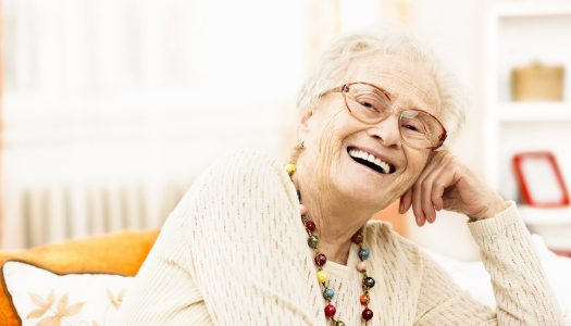 This Sneaky Trick Will Help You Find a Great Assisted Living Facility