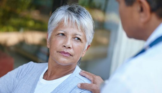 3 Shocking Things About Senior Health Care and the Healthcare Industry