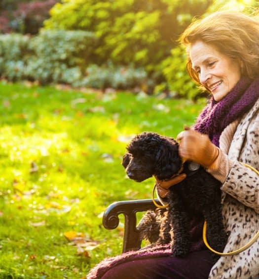 fall fashion for women over 60
