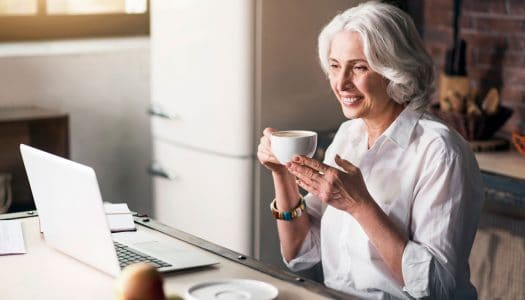 What Advice Do You Have for Managing the Transition to Retirement?
