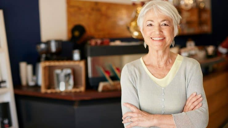 making-money-in-retirement