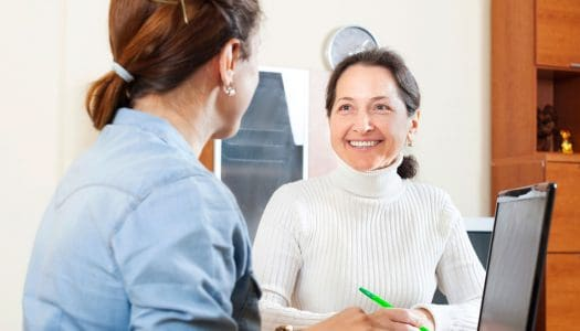 Your Most Important Medicare Part D Questions Answered