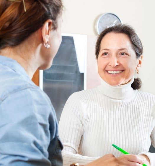 medicare-part-d-questions