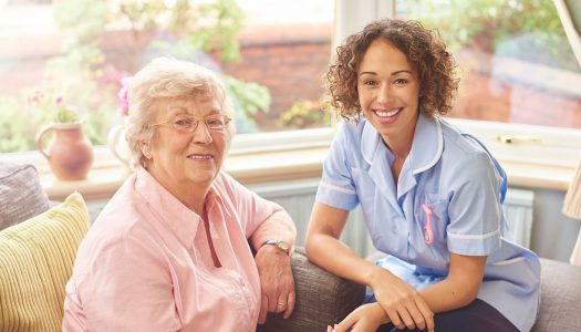 8 Insider Tips for Working Effectively with Senior Care Staff
