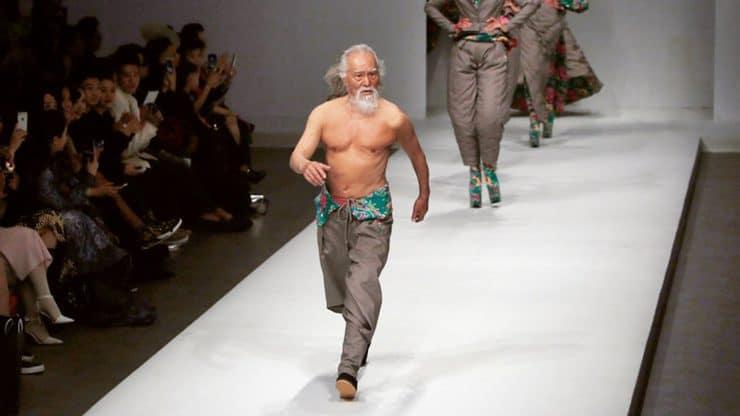 at-age-80-this-man-may-be-the-worlds-hottest-grandpa_wang-deshun
