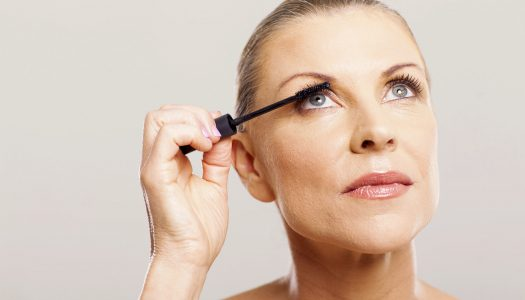 3 Common Eye Makeup Challenges for Older Women – Solved!