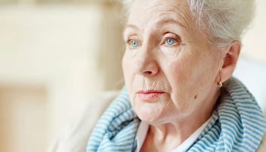 Financial Advice for Widows: What to Do Before You Remarry