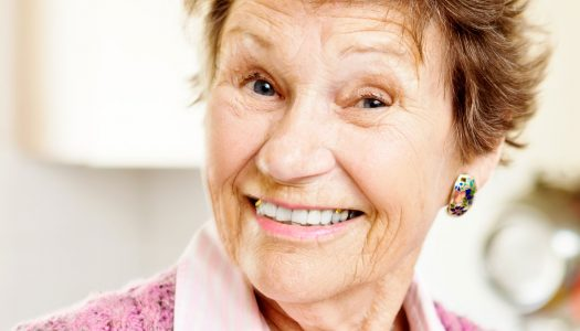 Are You Ready to Be a Great-Grandma? Thinking About the Long-term Future