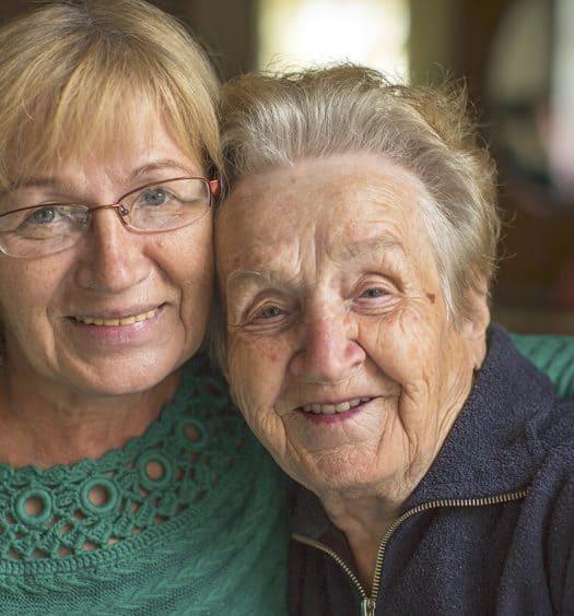 Elder-Care-Decisions