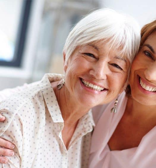 managing money in retirement